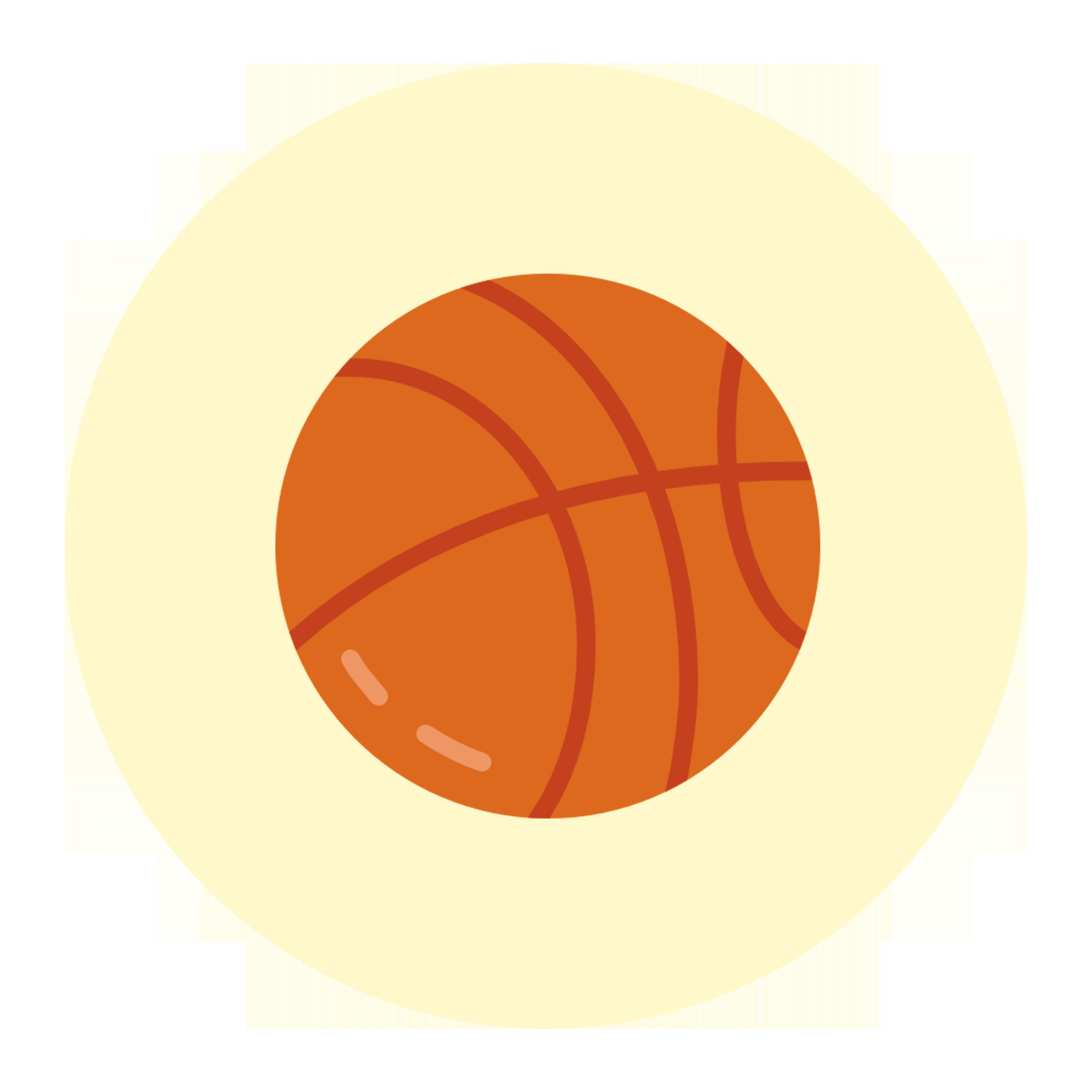 Футбол и Баскетбол