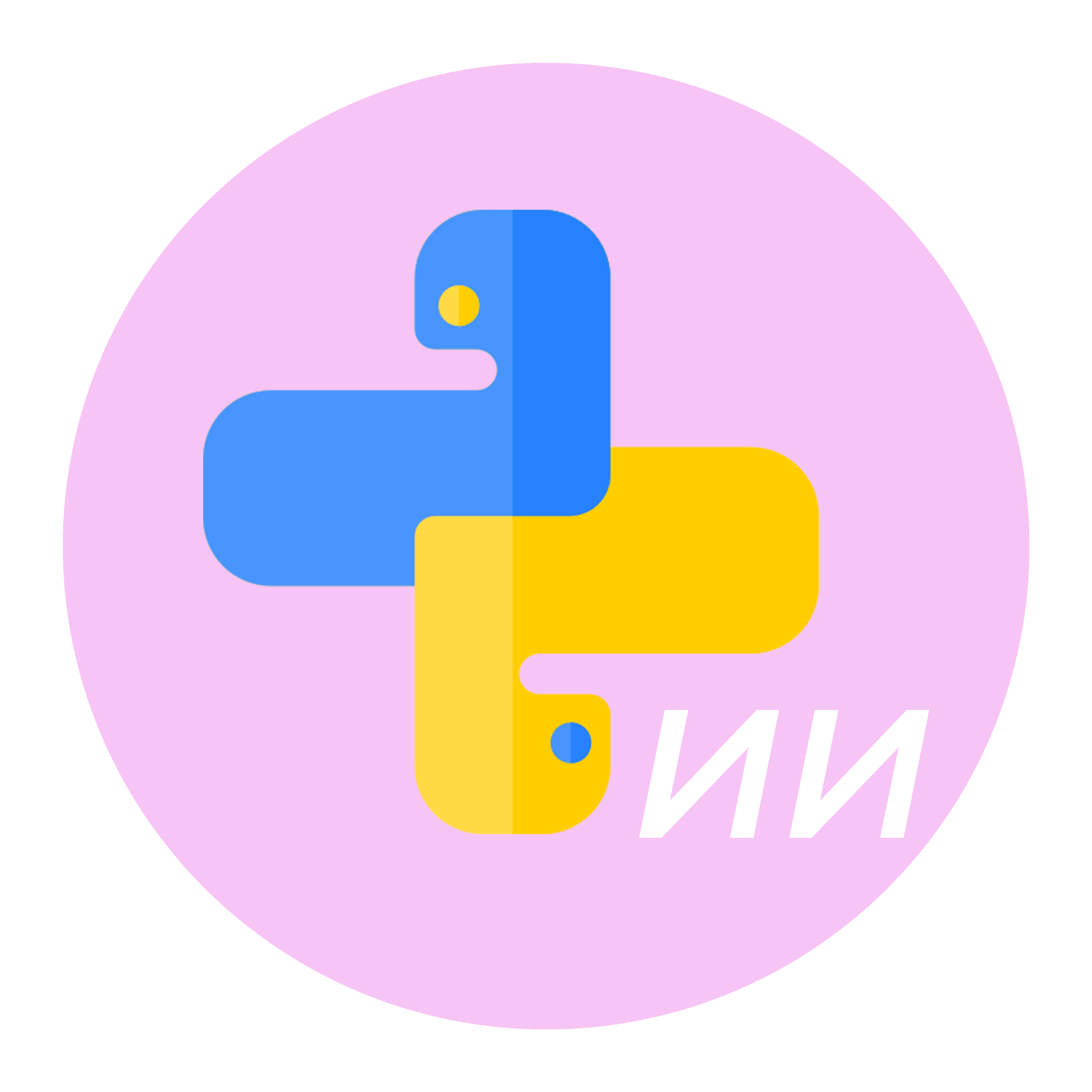 Python: ИИ