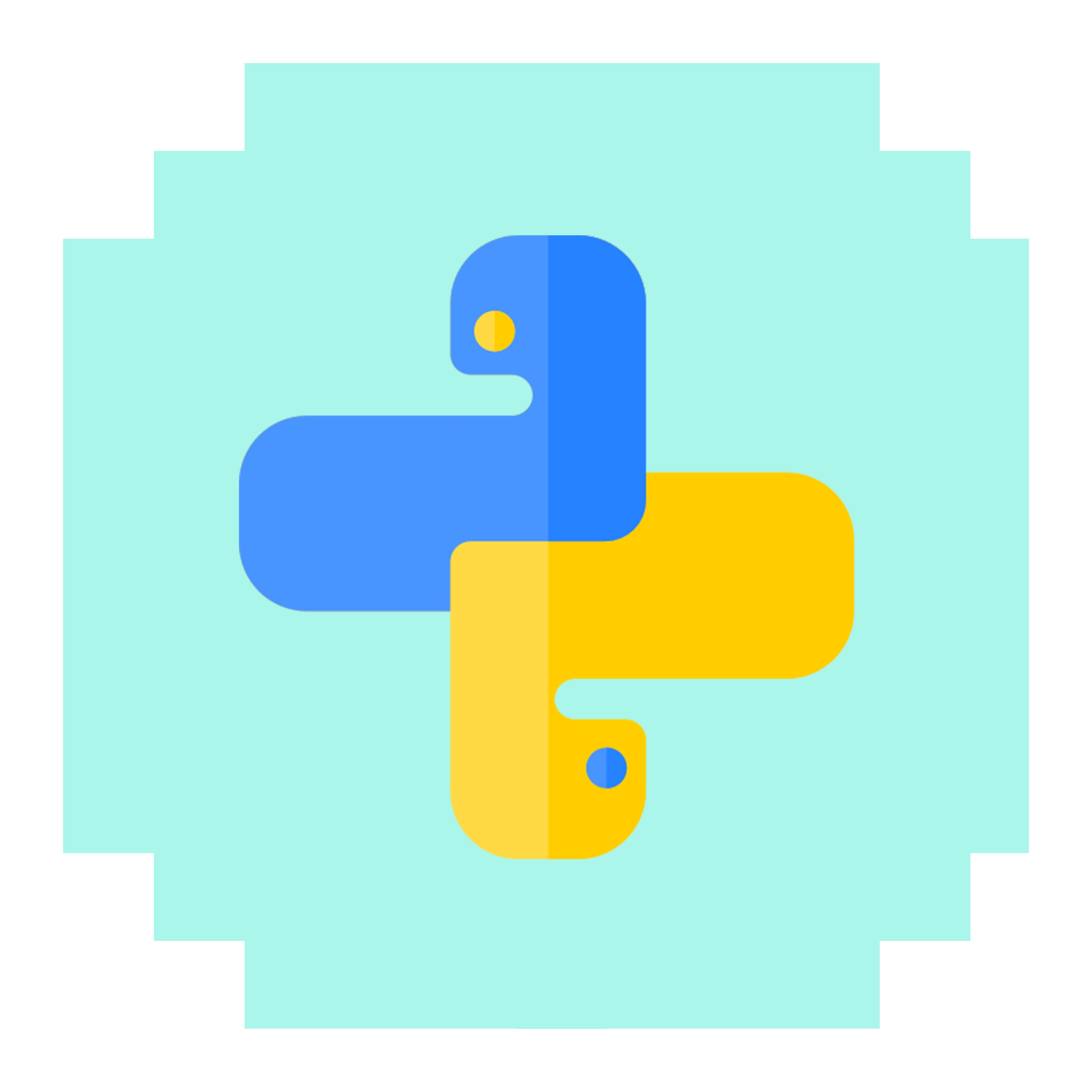 Python: First Steps