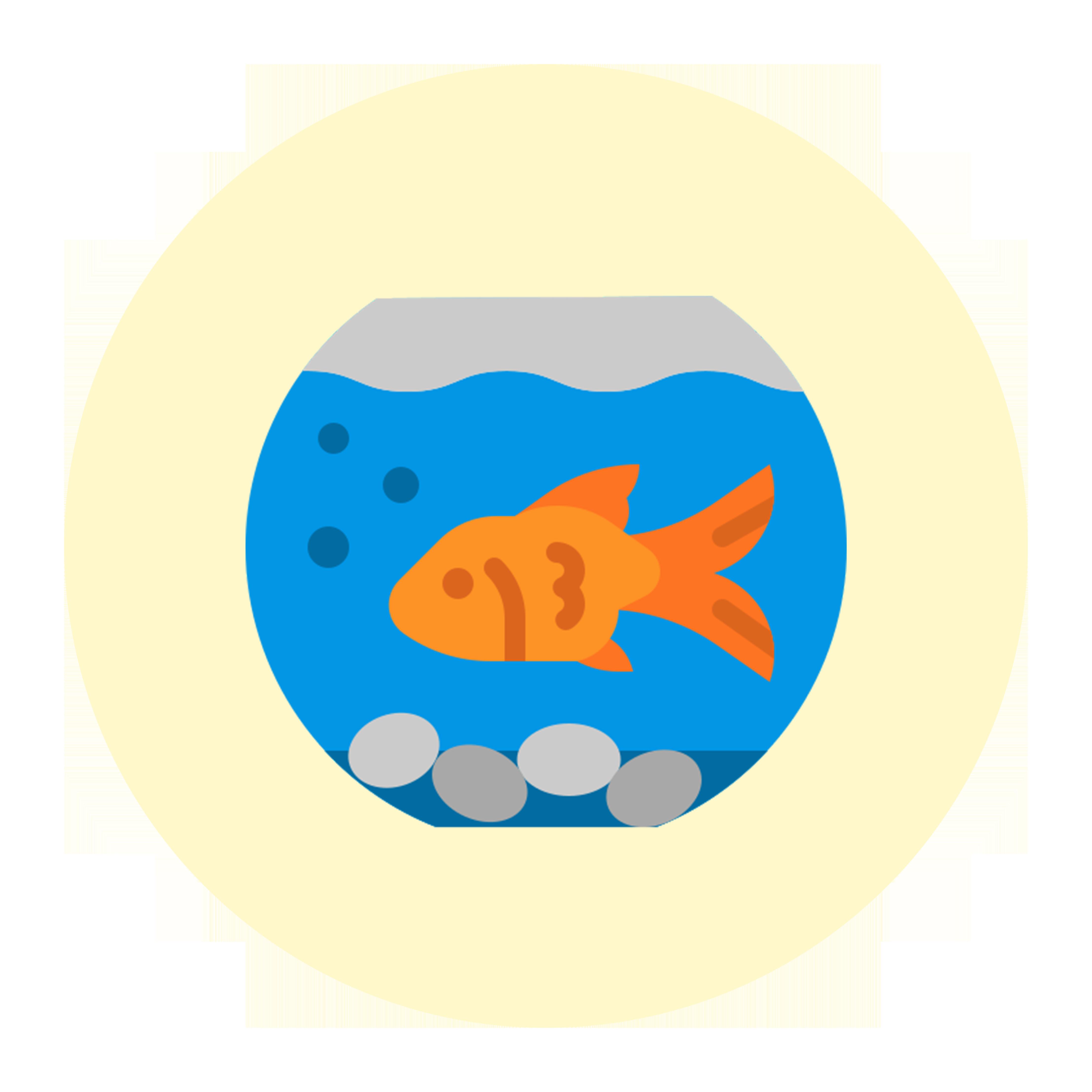Приключения в океане